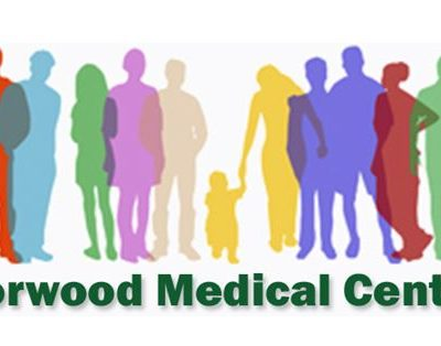 Norwood Medical Practice